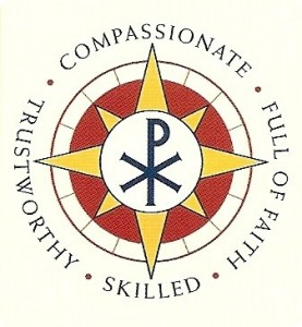 6-Stephen_Ministry_Compass
